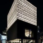 Aoyama Store