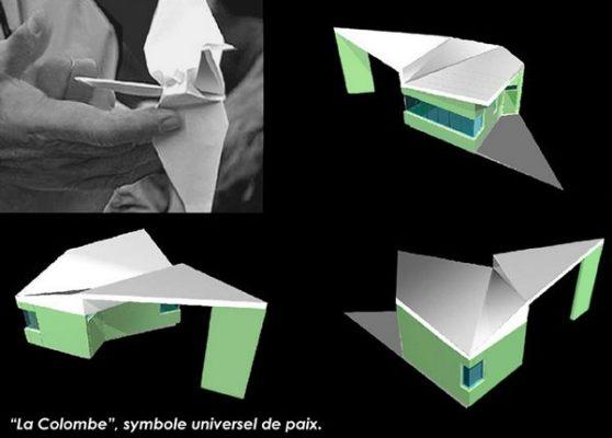 00-Origami Lycée international LT