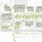 Campus Plan