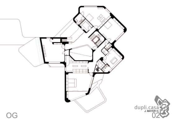 floor plan 01 (OG)