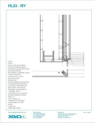 Plan Details 005