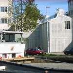 (c) Architectenbureau Marlies Rohmer