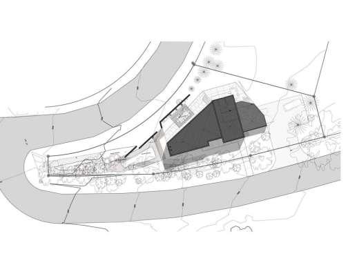 Nove 2 Site Plan