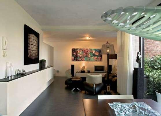 COEN Apartment Living