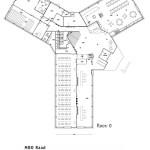 Ground Floor Site Plan