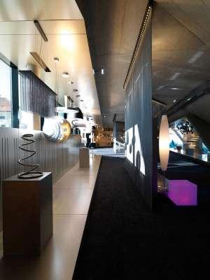 XAL-showroom_16.11.2010_498238-RZ