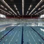 Interior Photo, Swimming Pool