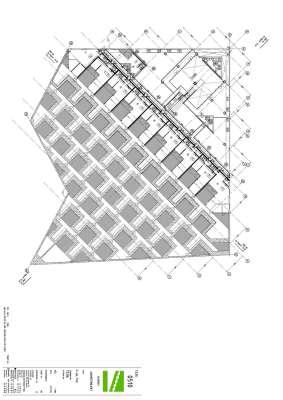 Sixth Floor Plan