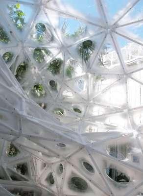 AIA Pavilion
