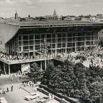 Original Cinema Pushkinsky