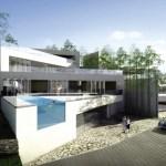 Marin Terrace Resort