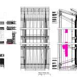 Site Plan 11