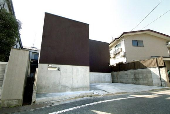 Image Courtesy Ryosuke Takahashi