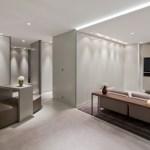 TV Lounge Master Suite