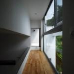 Gallary (Image Courtesy LEVEL Architects)
