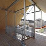 Flederhaus (Image Courtesy mischa erben)