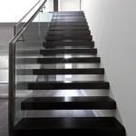 Staircase (Image Courtesy borXu Design)