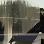 Images Courtesy FG+SG - Fotografia de Arquitectura