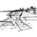 Liverpool sketch
