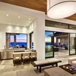 Malibu House for Sale