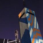 Radio tower high resolution (Image Courtesy Katrina Raymond)