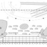 Foodcourt Plan