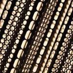 Skin of building (Images Courtesy Yuko Tada)