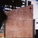 Exterior View (Images Courtesy Hiroshi Yokoyama)