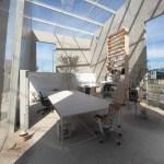 Atelier Tenjinyama Project