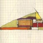Sketches Design