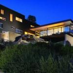 Mintzer Residence