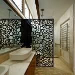 Washroom (Image Courtesy Aperture)