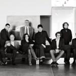 C. F. Møller Architects Partners