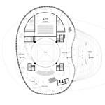 Plan 03