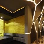 Vip Lounge02 Web (Image Courtesy Jomar Braganca)