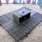 Carpet (Image Courtesy Ghigos Ideas)