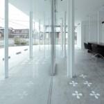 Isoyama Dispensing pharmacy
