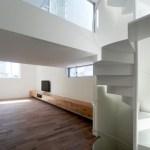 Image Courtesy LEVEL Architects