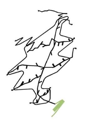 Logo Enviroment