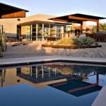 Swimming Pool (Image Courtesy Ed Taube)