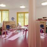 Classroom (Images Courtesy Åke E:son Lindman)