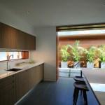 Images Courtesy Belzberg Architects