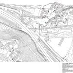 Drawing 01