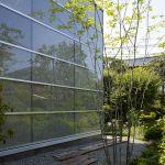 Exterior View (Image Courtesy Daichi Ano)