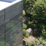Exterior View (Image Courtesy Kazuysu Kochi)