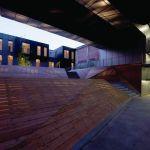 Image Courtesy MDW Architecture