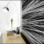 Interior View (Images Courtesy Dzenat Drekovic)