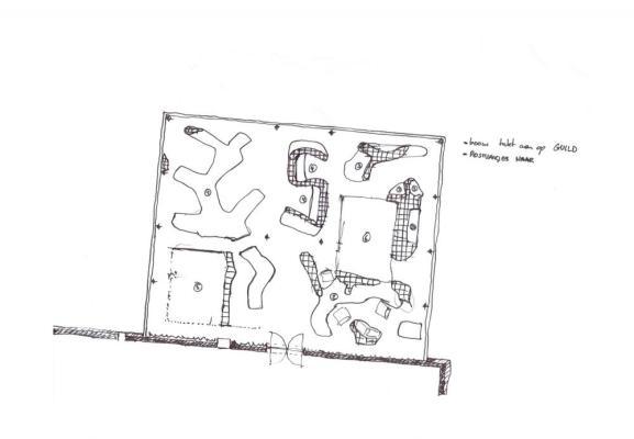 Sketch 04