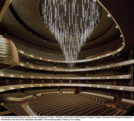 2978_2_15 - Winspear performance hall with chandelier
