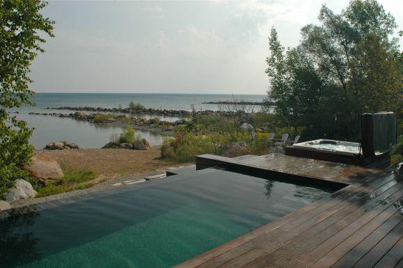 Christie Beach Residence